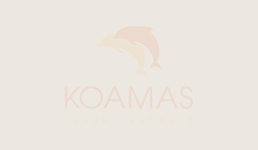 KOAMAS LUXURY ESCAPES FAM TRIP TO OUTRIGGER KONOTTA RESORT MALDIVES
