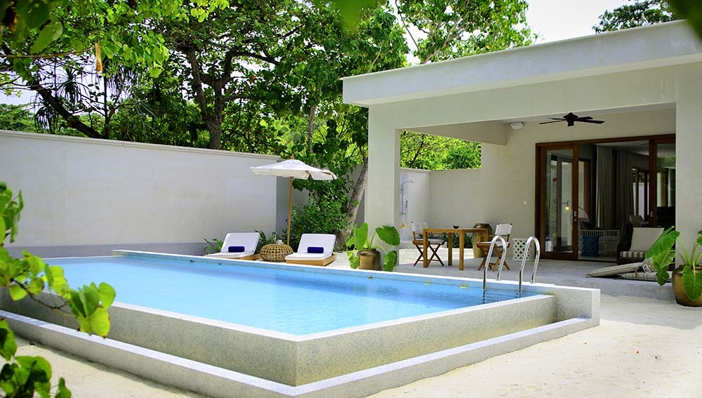3 bedroom beach house the best beaches in the world for Big 3 bedroom house