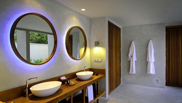 Amilla Fushi Resort Maldives