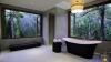 Family Tree House - 2 Bedroom