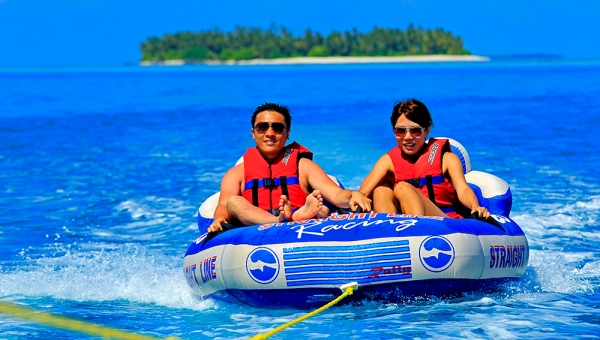 Angsana_Velavaru_Maldives_Funbed