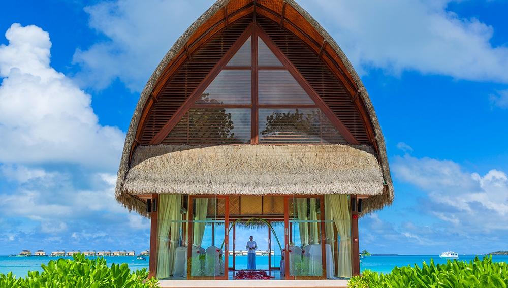 Beach_Pavilion