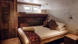 Sea Star Cabins