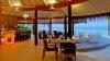 Kandolhu Island Vilu Bar