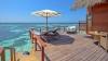 Ocean Villa Exterior