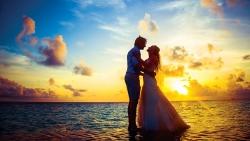 Sunset-Weddings
