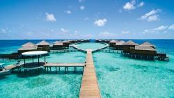 Jumeirah-Dhevanafushi---Ocean-Pearl-Villas