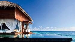 Jumeirah-Dhevanafushi-Exterior-View-of-the-Ocean-Sanctuary