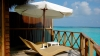 Thulhagiri Island Resort Spa water villas