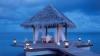 Romantic Dining (Pavilion)