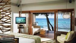 Superior Charm Beach Villa