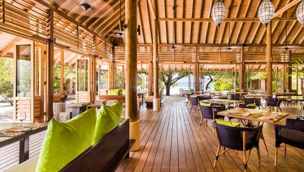 ufaa restaurant
