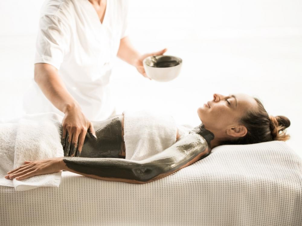 como shambhala body treatment