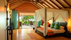 Canareef Resort Maldives