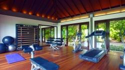 Furaveri Island Resort Spa