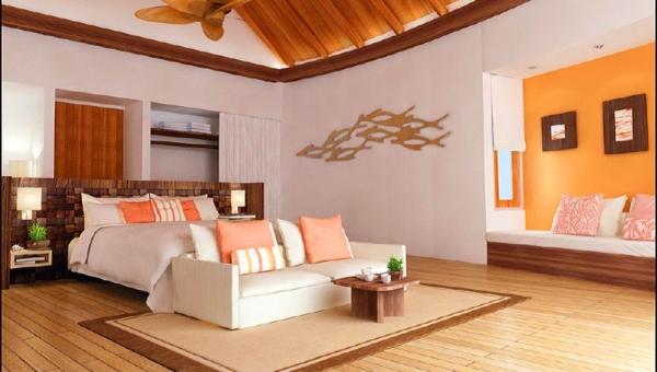 Premium Dhoni Villas