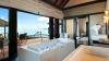 water-villa-exterior-1
