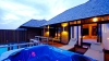 water-villa-exterior
