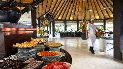 Chef-in-Iru-Restaurant