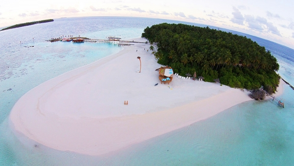aaveee-nature-paradise-resort-dhoores-maldives_arial