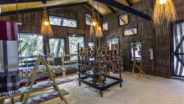Viyafaari Ge – Boutique Shop