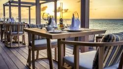 Hurawalhi Island Resort and Spa