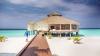 Kuda Fushi Resort