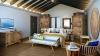 Beach Villa Bedroom