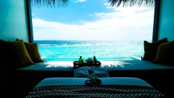 Roxy Maldives