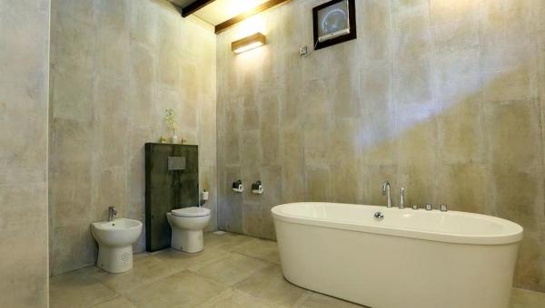 Maldivian Suite with Private Pool