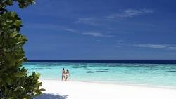 Vakkaru Resort Maldives