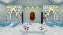 Carpe Diem Beach Resort & Spa