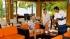 Meeru Island Resort