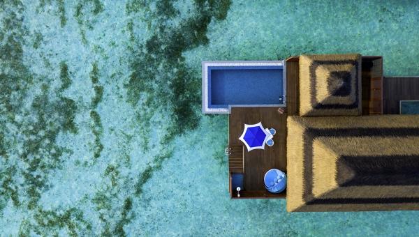 OCEAN POOL SUITES