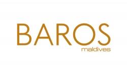 Baros