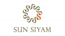 Sun Siyam