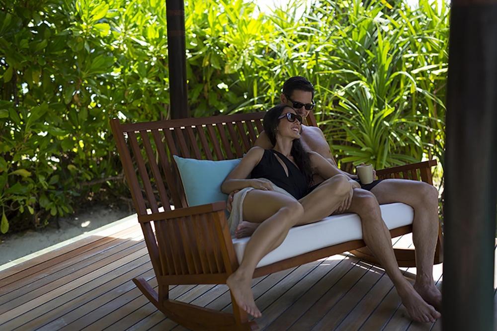 4Bedroom Beach Pool Residence