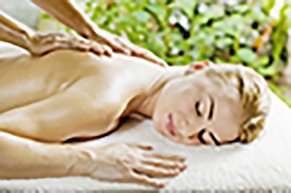Signature Treatment (Akarakara Theyo dhemun)