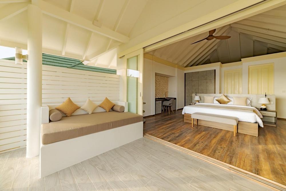 2Bedroom Beach House