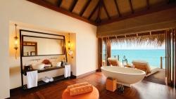 Stay 3 Nights in Ocean Villa at Ayada Maldives