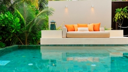 Stay 3 Nights in Sunset Lagoon Suite at Ayada Maldives