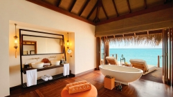Stay 3 Nights in Sunset Ocean Suite at Ayada Maldives